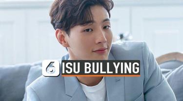 Isu perundungan di dunia hiburan Korea Selatan kini menghampiri aktor Kim Ji Soo, bintang River Where the Moon Rises. Ji Soo dituduh melakukan tindak bullying saat SMP di tahun 2007.