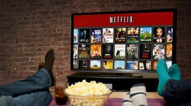 Apa Sih Netflix dan Bagaimana Menggunakannya? Cari Tahu di Sini