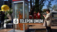 THUMBNAIL telepon