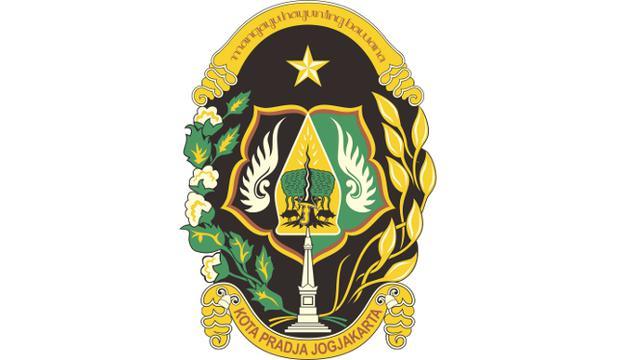 Maret 2015 Kota Yogyakarta Akan Punya Logo Baru Lifestyle Liputan6 Com
