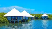 BeeJay Bakau Resort, Probolinggo (sumber: beejaybakauresort)