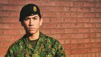 Gaya Hidup Super Mewah Pangeran Brunei yang Tampan dan Kaya Raya