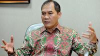Anggota DPR RI dari dapil Jatim I Bambang Haryo Soekartono berkomentar mengenai ganti rugi korban lumpur sidoarjo.