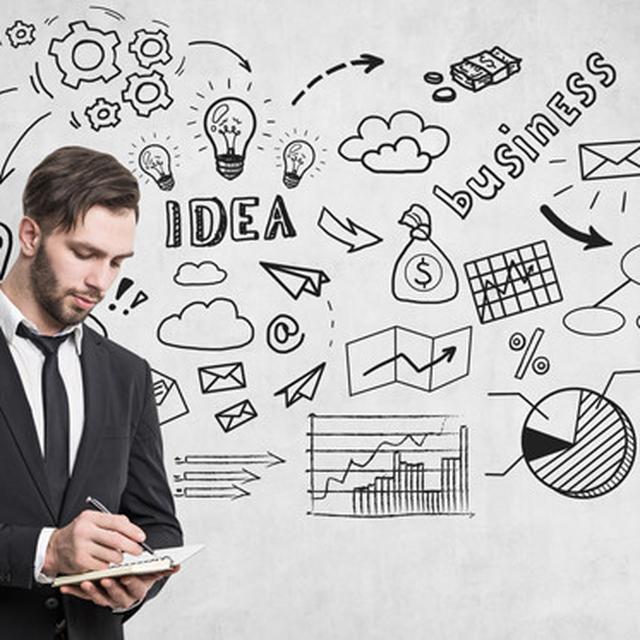 20 Tips Sukses Bangun Bisnis dari Nol - Bisnis Liputan6.com