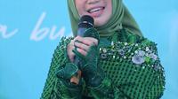 Chacha Frederica (Adrian Putra/FImela.com)