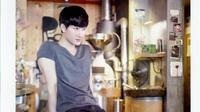 Zhoumi `Super Junior-M` memberikan dukungan untuk rekan-rekannya di EXO agar bisa mellaui semuanya dengan baik.