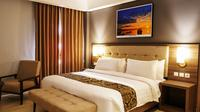 ©Hotel Indonesia Group