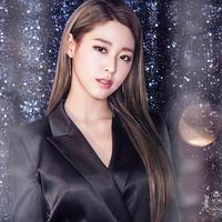 Penampilan merupakan salah satu hal yang penting bagi seorang idol, hal itu juga berlaku bagi Seolhyun AOA. Gadis cantik ini dikenal sebagai idol yang punya bentuk tubuh yang seksi. (Foto: Soompi.com)