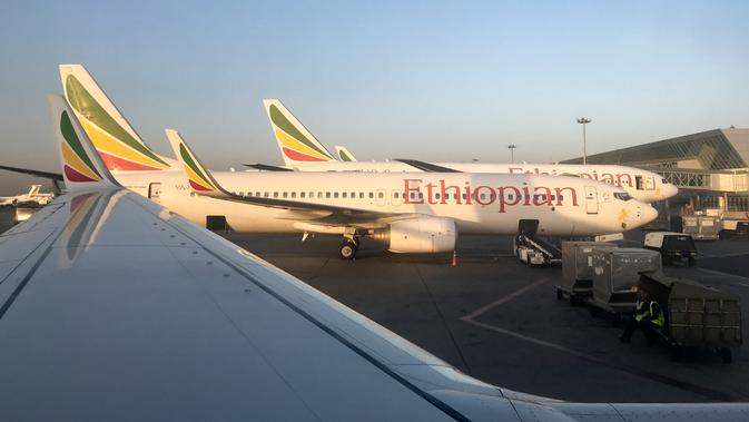 Ethiopian Airlines Boeing 737-800 (AP Photo/Ben Curtis)#source%3Dgooglier%2Ecom#https%3A%2F%2Fgooglier%2Ecom%2Fpage%2F%2F10000