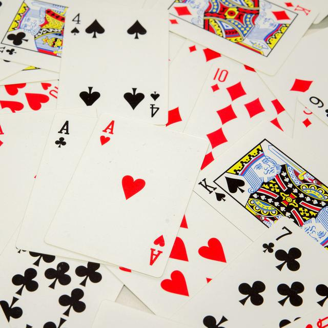 Cara Bermain Poker Permainan Kartu Paling Populer Di Dunia Tanpa Berjudi Citizen6 Liputan6 Com