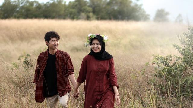 Kata Kata Anniversary Pernikahan Ini Bikin Kamu Dan Pasangan