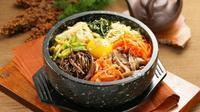 Ingin merasakan resep tradisional ala Korea dalam menu buka puasa Anda? Simak di sini rahasianya.