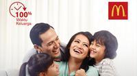 Banyak hal yang bisa dilakukan untuk mewujudkan akhir pekan menyenangkan bersama anak. Apa saja?