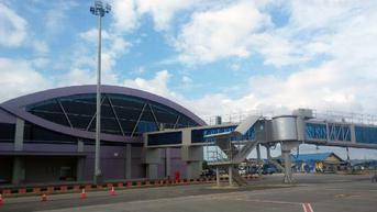 Menhub Pastikan Proyek Bandara Siboru Fak-Fak Terus Jalan, Rampung Akhir 2022