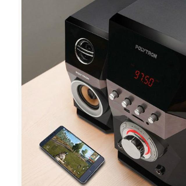 Jangan Salah Pilih Ini Tips Memilih Bluetooth Speaker Terbaik Tekno Liputan6 Com