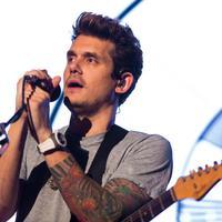 John Mayer baru saja mengalami kejadian tak menyenangkan dalam hidupnya (Scott Roth/Invision/AP)