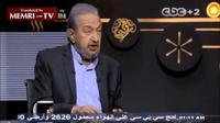 Wawancara CBC TV (Mesir) dengan aktor Mesir