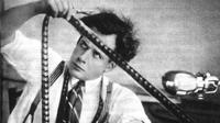 Sergei Eisenstein (Sumber Foto: offscreen)