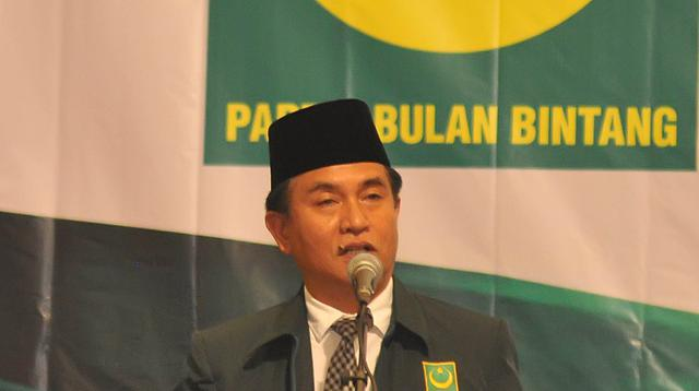 Berita Politik Hukum Dunia International Indonesia News Today