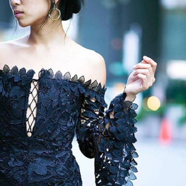 Inspirasi Pilihan Gaun Cantik Untuk Acara Pernikahan Outdoor