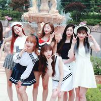 Lovelyz (Foto: Twitter/Official_LVLZ)
