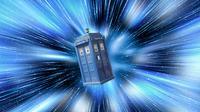 Time Traveler (consciouslyenlightened.com)