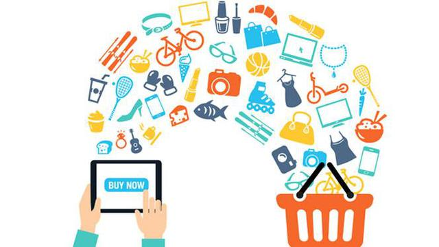 2 Alasan Orang Indonesia Suka Belanja Online - Bisnis Liputan6.com