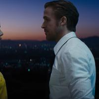 Cuplikan La La Land