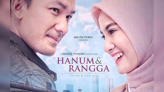 Poster Film Hanum & Rangga (Instagram)#source%3Dgooglier%2Ecom#https%3A%2F%2Fgooglier%2Ecom%2Fpage%2F%2F10000