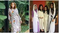 Potret Keluarga Besar Maia Estianty, Kompak dan Harmonis (sumber:Instagram/maiaestiantyreal)