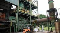 Pemerintah Daerah (Pemda) Provinsi Jabar melalui Badan Usaha Milik Daerah (BUMD) PT Jasa Medivest berkomitmen untuk menangani limbah COVID-19. Salah satunya dengan menambah kendaraan pengangkut limbah supaya operasional berjalan optimal.