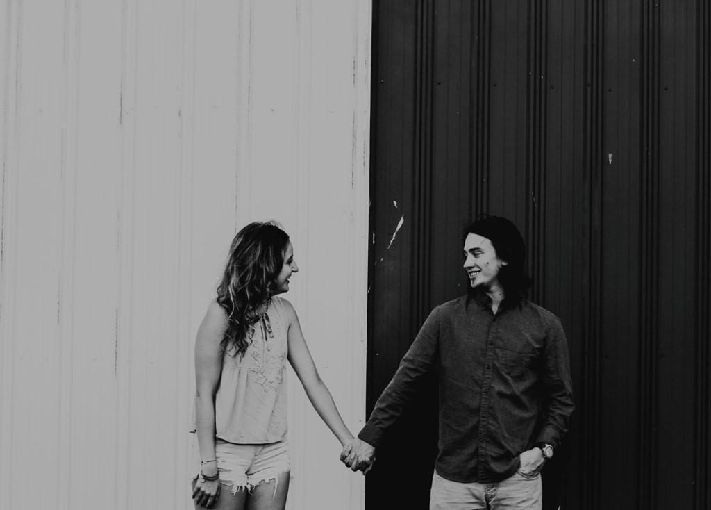 Cinta Sih Tapi Nggak Perlu Berkorban Segininya Untuk Hubungan Lifestyle Fimela Com