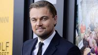 Tak sangka, beberapa artis tampan Hollywood ini ternyata pernah berkencan dengan banyak wanita. Siapa saja mereka? (AP Photo)