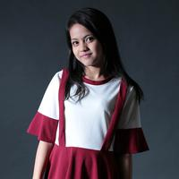 Putri Dangdut Academy 4 (Deki Prayoga/Bintang.com)