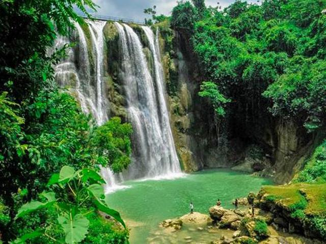6 Destinasi Seru Warnai Liburan Di Kota Rembang Lifestyle Liputan6 Com
