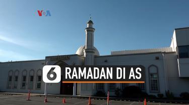 ramadan AS