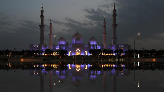 22 Kata Kata Mutiara Islam Tentang Kehidupan Agar Lebih