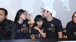 (Nurwahyunan/Bintang.com)