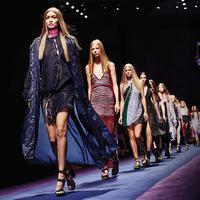 Industri fashion. (fashiontv.com)