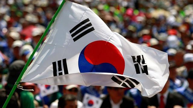 Sama Sama Miskin Pada 1950 An Ini Rahasia Korea Selatan Bisa