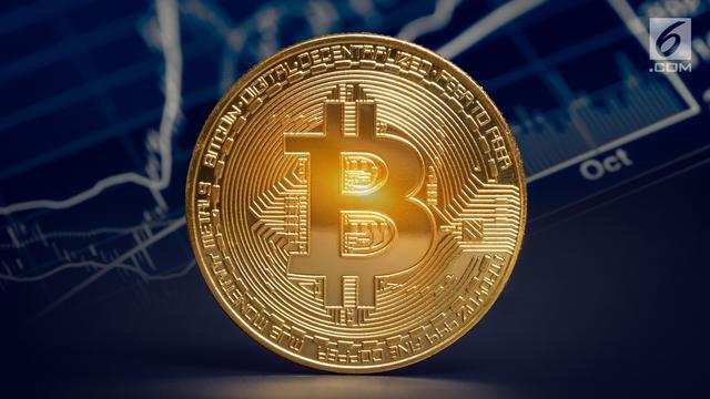 cara jitu trading bitcoin