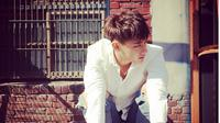 Tao yang merupakan mantan personel EXO memberikan petunjuk akan menelurkan karya solo miliknya dalam waktu dekat.