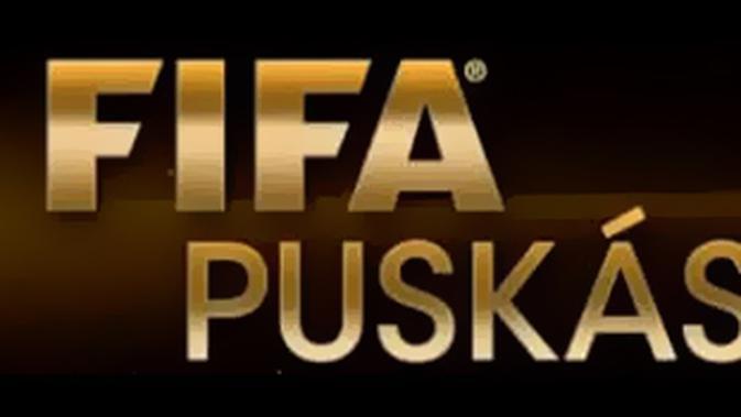 FIFA The Best Award 2020: Robert Lewandowski Siap Gusur Lionel Messi dan Cristiano Ronaldo