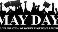 Tidak Ada Libur untuk 4 Negara ini di Hari Buruh 1 Mei | via: totalhangout.com