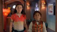 Carmen Cortez di film Spy Kids (Sumber: Spy Kids)