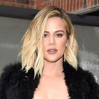Rob Kardashian berpikir   bahwa Khloe Kardashian berhak   mendapatkan yang lebih baik   dari Tristan Thompson. (Elle)
