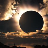 Ini dia lokasi strategis untuk melihat gerhana matahari total 2016 yang hanya akan terjadi di Indonesia.