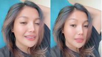 Viral Wanita Ini Dipandang Sebelah Mata oleh Mantan Calon Mertua, Kisahnya Bikin Geram. (Sumber: TikTok/notyours1491)