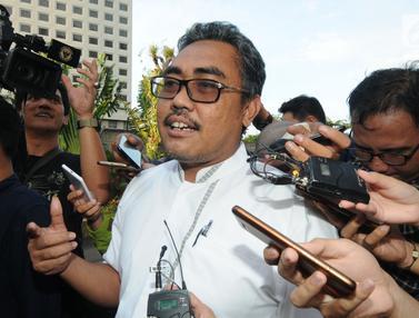 Suap DAK Kebumen, KPK Periksa Mantan Wakil Ketua Banggar DPR