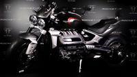 Triumph Resmi Datangkan 2 Motor Baru di Indonesia (Ist)